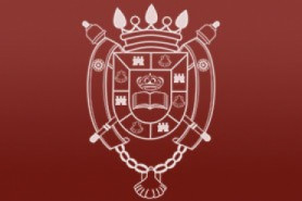 CONTRATACIÓN COMPULSA ABREVIADA POR EMERGENCIA SANITARIA –COVID19- Nº 12/20