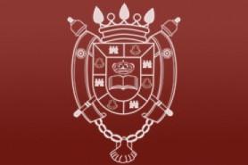 CONTRATACIÓN COMPULSA ABREVIADA POR EMERGENCIA SANITARIA –COVID19- Nº 14/21