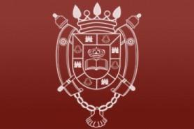 CONTRATACIÓN COMPULSA ABREVIADA POR EMERGENCIA SANITARIA –COVID19- Nº 08/21