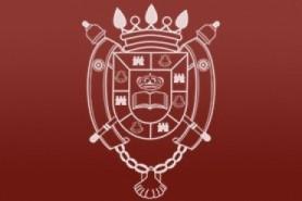 Declaración Jurada Patrimonial Integral